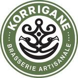 Brasserie Artisanale La Korrigane logo