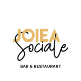 Joiea Sociale logo Manager resto emploi restaurant