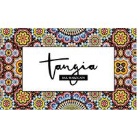 Tangia logo resto emploi restaurant