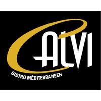 Restaurant Calvi logo Serveur / Serveuse Busboy resto emploi restaurant