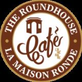 Café de la Maison Ronde - L'Itinéraire logo Commis générales de cuisine Barista Divers resto emploi restaurant