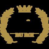 Le Cellier du Roi logo