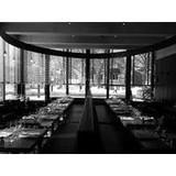 Les Cavistes Fleury Ouest logo Serveur / Serveuse Sommelier Busboy resto emploi restaurant