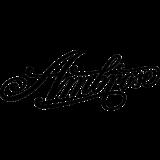Ambrose Hôtel & Café logo Manager / Supervisor  Barista Manager resto emploi restaurant