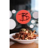 La Boulette logo Waiter / Waitress resto emploi restaurant