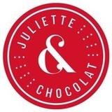 Juliette et Chocolat  logo Commis générales de cuisine Serveur / Serveuse Barista resto emploi restaurant