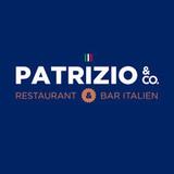 Bistro Patrizio & Co. logo Cuisinier et Chef Pizzaiollo resto emploi restaurant