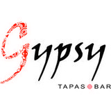 Gypsy Tapas Bar logo Cuisinier et Chef resto emploi restaurant
