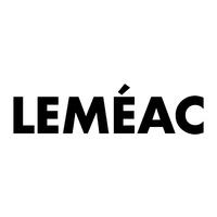 restaurant Leméac logo
