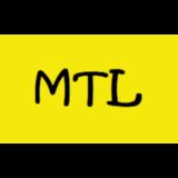 MTL RESTAURATION logo