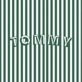 Tommy  logo Cook & Chef  Dishwasher Manager / Supervisor  resto emploi restaurant
