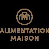 Alimentation Maison logo Gérant / Superviseur resto emploi restaurant