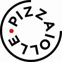 Restaurant Pizzaiolle logo