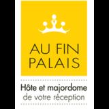 Au Fin Palais logo Barman / Barmaid resto emploi restaurant