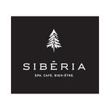 Sibéria Spa logo Divers resto emploi restaurant