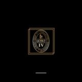 Bistro Licence IV logo Serveur / Serveuse resto emploi restaurant