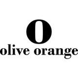 Olive Orange logo Traiteur Hôte / Hôtesse  Gérant / Superviseur Serveur / Serveuse MaItre D  resto emploi restaurant
