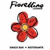Fiorellino  logo Commis générales de cuisine Cuisinier et Chef Pizzaiollo resto emploi restaurant