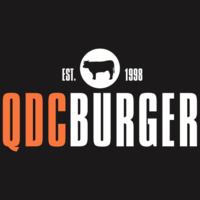 QDC Burger logo Cook & Chef  Other resto emploi restaurant