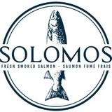 Solomos inc. logo Service Counter / Kitchen Staff resto emploi restaurant