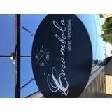 Bistro Carambola logo Cook & Chef  resto emploi restaurant