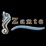 Restaurant Zante logo Waiter / Waitress resto emploi restaurant