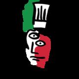 Coco Pazzo logo Cuisinier et Chef resto emploi restaurant