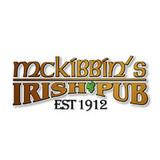 McKibbins Irish Pub - Le Plateau logo Cook & Chef  resto emploi restaurant