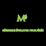 Résidence Mont Champagnat logo Commis générales de cuisine Cuisinier et Chef resto emploi restaurant