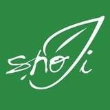 Shoji Sushi logo Cuisinier et Chef Plongeur resto emploi restaurant