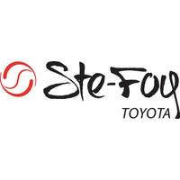 St Foy Toyota >> Jobs At Ste Foy Toyota Restojobs