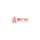 Auberge Saint-Gabriel logo