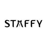 Staffy Inc. logo Cuisinier et Chef resto emploi restaurant