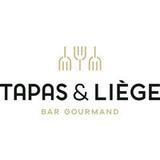 Tapas & Liège logo