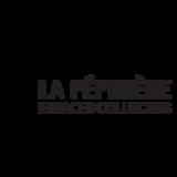 La Pépinière Espaces Collectifs logo Commis générales de cuisine Plongeur resto emploi restaurant