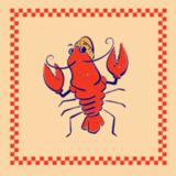 Le Fricot logo