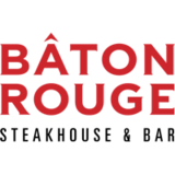 restaurant Baton Rouge logo Commis générales de cuisine Cuisinier et Chef resto emploi restaurant