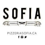 PIZZERIA SOFIA logo Busboy resto emploi restaurant