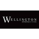 Restaurant Wellington logo