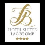 Hotel suite Lac-Brome logo Directeur Divers resto emploi restaurant