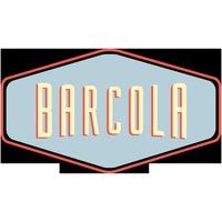 Barcola Bistro logo