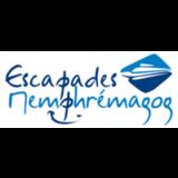 Escapades Memphrémagog - Orford Express (Groupe PAL +) logo Cuisinier et Chef Plongeur resto emploi restaurant