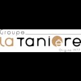 Groupe la Tanière Inc. logo
