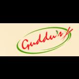 Guddu's Chilli Chicken  logo Cook & Chef  resto emploi restaurant