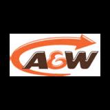 A&W  logo Cuisinier et Chef Gérant / Superviseur Directeur Divers resto emploi restaurant