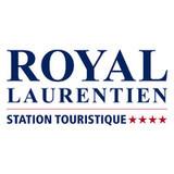 Club de Golf Royal Laurentien logo Gérant / Superviseur resto emploi restaurant