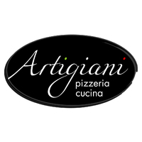 Artigiani Pizzeria & Cucina logo Serveur / Serveuse resto emploi restaurant