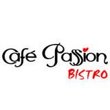 Café Passion logo Cook & Chef  resto emploi restaurant