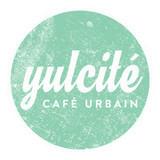 yulcité café urbain logo