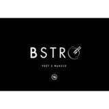 BSTRO  logo Cuisinier et Chef resto emploi restaurant